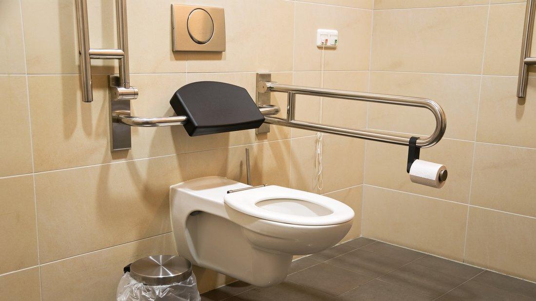 Altbau & Badsanierung. Wir sanieren Ihr Bad! Jetzt anfragen!